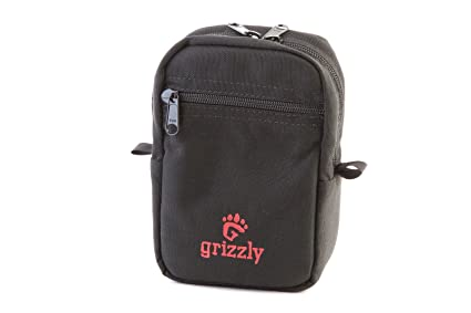 Amazon.com: Grizzly Wilderness Modular bolsa Gear, color ...