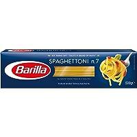 Barilla Spaghettoni No. 7, 500g