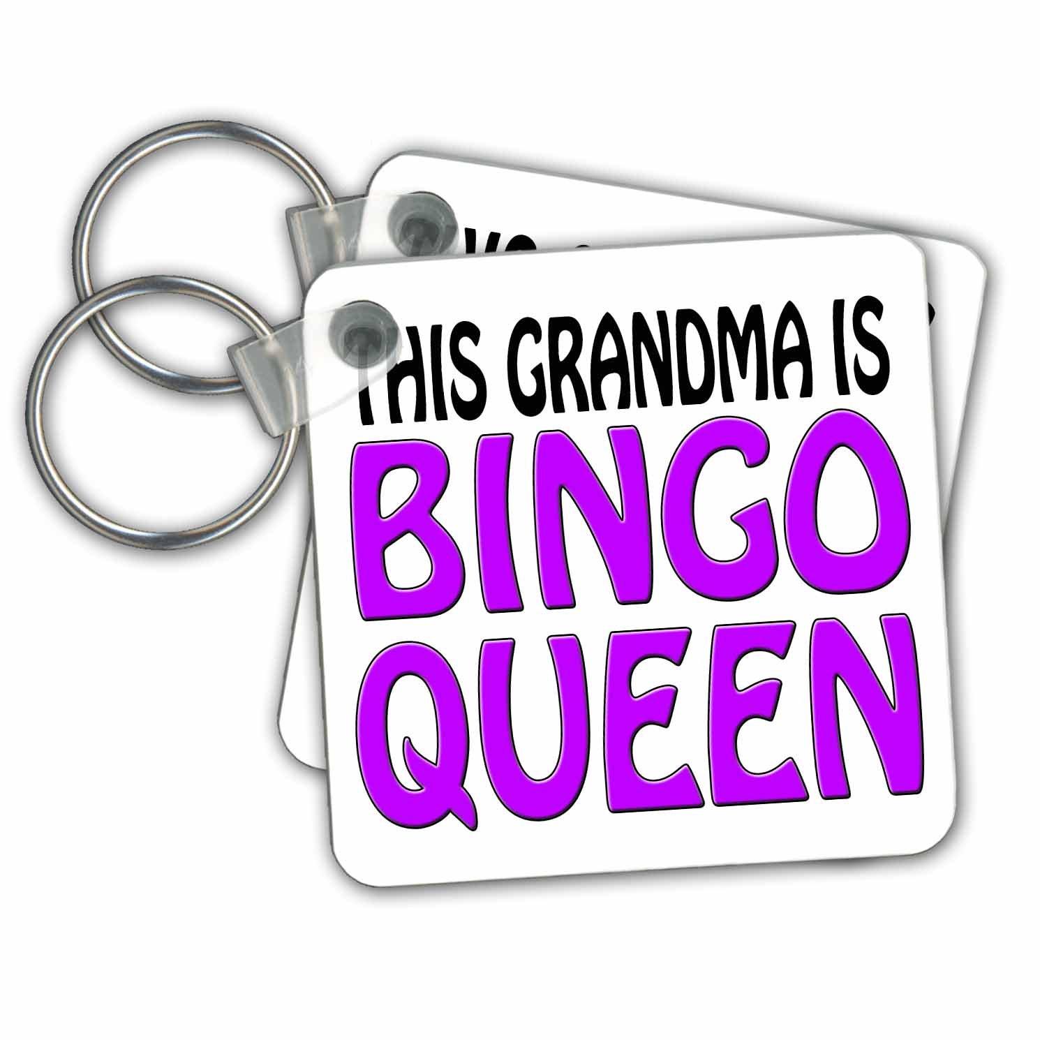 Amazoncom Evadane Funny Quotes This Grandma Is Bingo