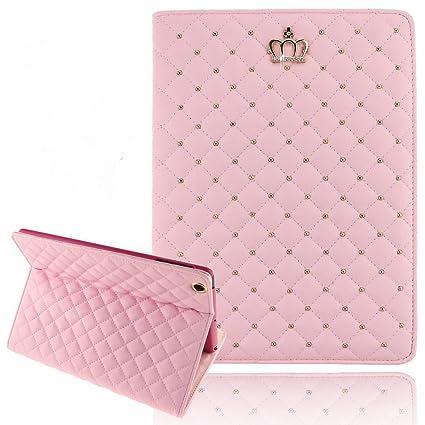 amazon com ipad air 2 cases for teen girls, umiko(tm) ipad air 2ipad air 2 cases for teen girls, umiko(tm) ipad air 2 cute