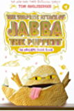 The Surprise Attack of Jabba the Puppett (Origami Yoda series Book 4)