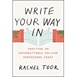 Buy college application essay 10 steps