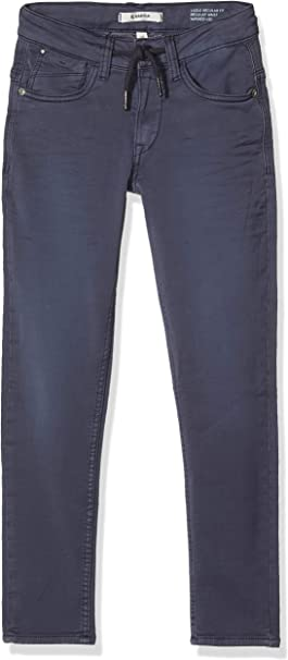 Garcia Kids Boys Lazlo Jeans