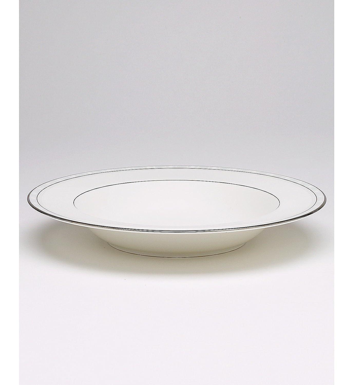 Noritake AriaプラチナSoup / Cereal Bowl B000WZVNAY