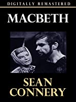 Macbeth - Digitally Remastered