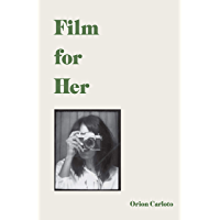 Film for Her book cover