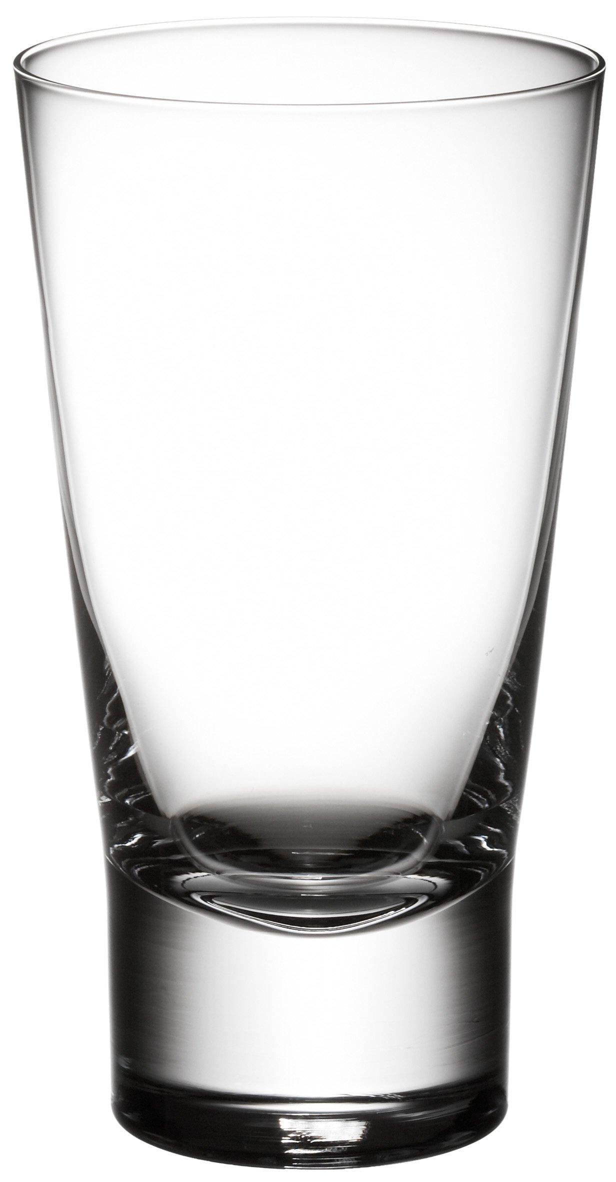 Iittala Aarne Highball Glass, Set of 2