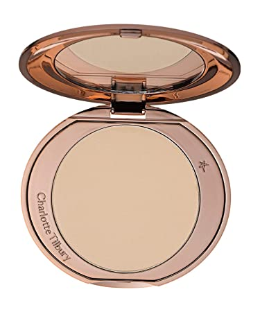 Charlotte Tilbury Airbrush Flawless Finish- Color Fair