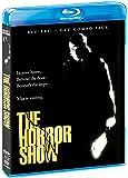 The Horror Show (Bluray/DVD Combo) [Blu-ray]