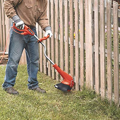 Thten String Trimmer Spools Compatible with Black and Decker DF ...