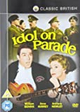 Idol On Parade [DVD]