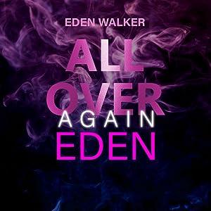 Eden Walker