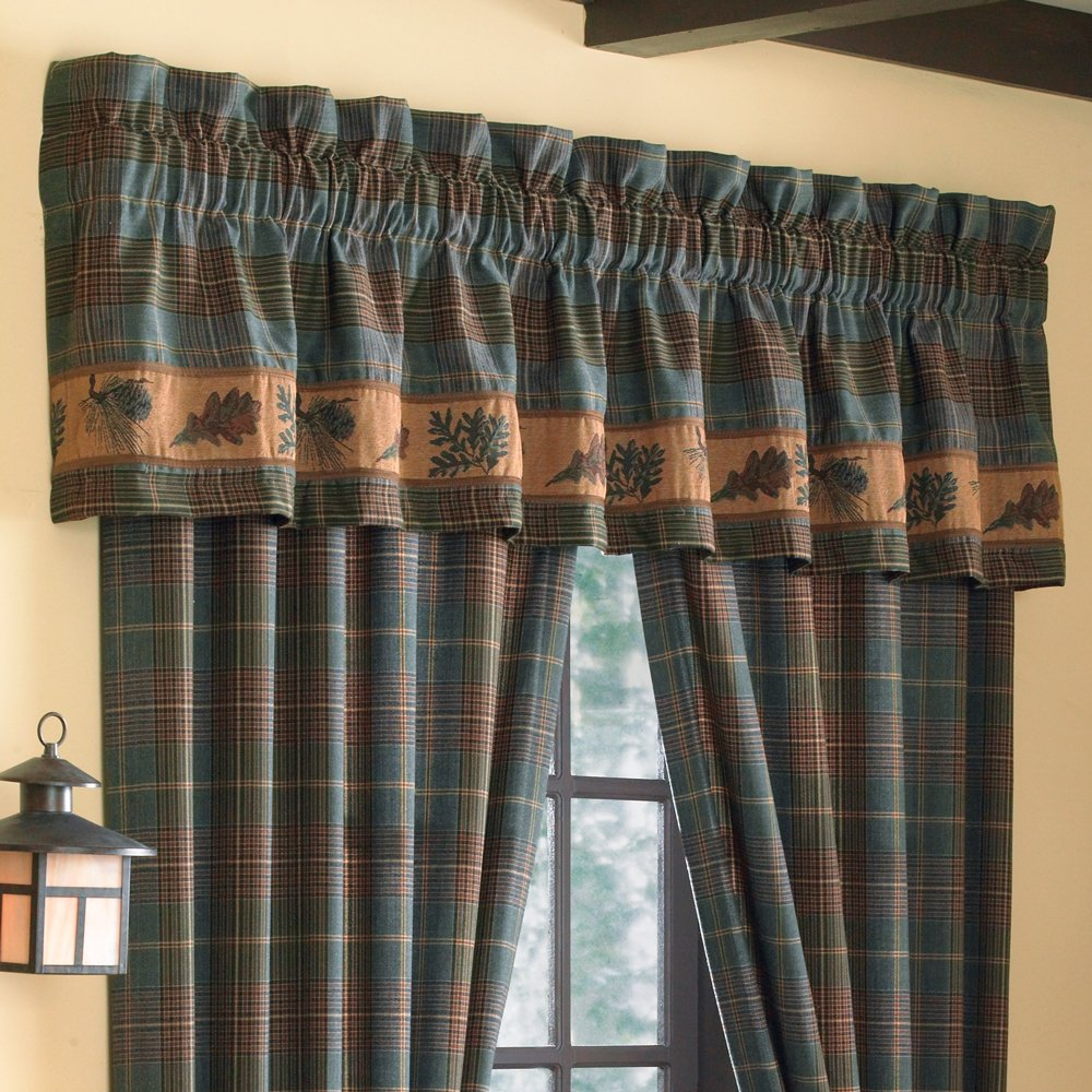 valances window valance bay treatments kitchen room curtain treatment for and modern curtains ideas dining