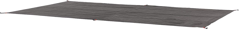 Columbia 14 ft x 10 ft Footprint