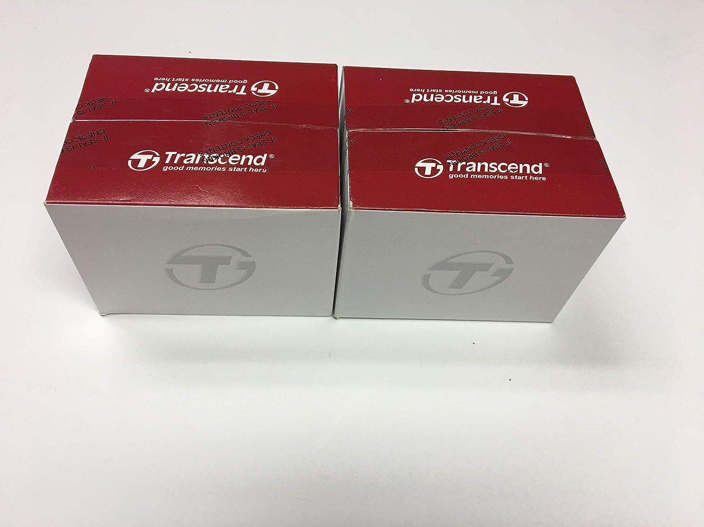 Transcend ts2gsdc Tarjeta, SD, 2 GB