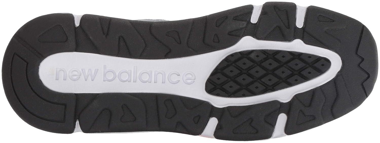 Gentiluomo Signora New Balance X-90, X-90, X-90, scarpe da ginnastica Donna adozione Funzione speciale Consegna immediata | Diversi stili e stili  f0935f