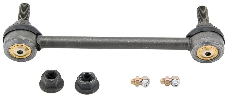 Moog K90659 Sway Bar Link Kit