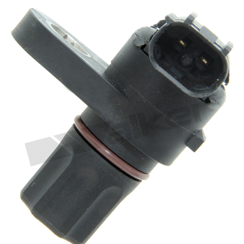 Walker Products 240-1053 Vehicle Speed Sensor