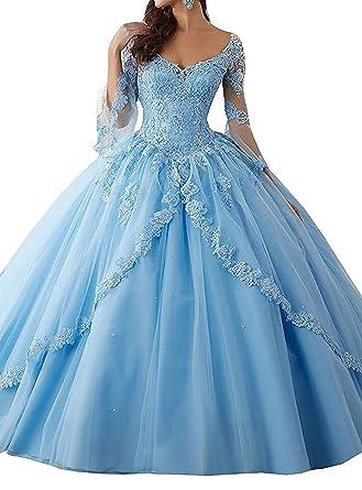Sweet 16 Plus Size Dresses