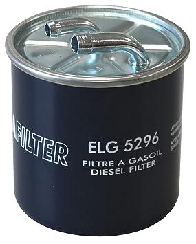 Bosch Fuel Filter Petrol Diesel N4437 1457434437