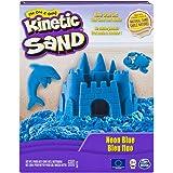 Kinetic Sand - CONFEZIONE DELU