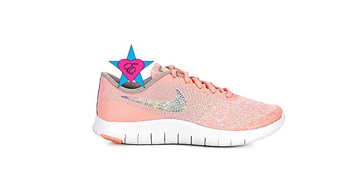 13141cdce13d Bling Shoes for Girls