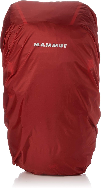 Mammut Lithium Crest