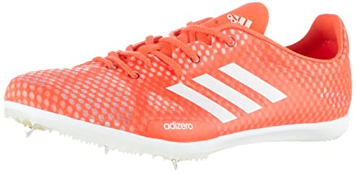 various colors f0441 6286b 46 EU adidas Adizero Ambition 4 Scarpe da Trail Running Uomo u7M -  zukunftsfee.info