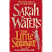 The little stranger: Sarah Waters