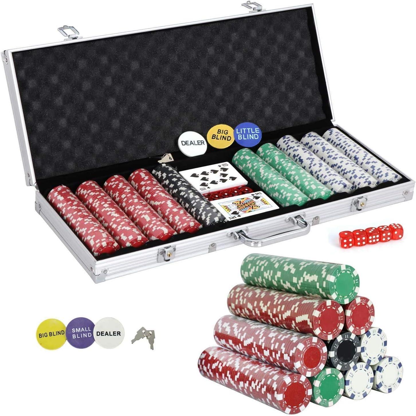 Casino Niagara Wiki