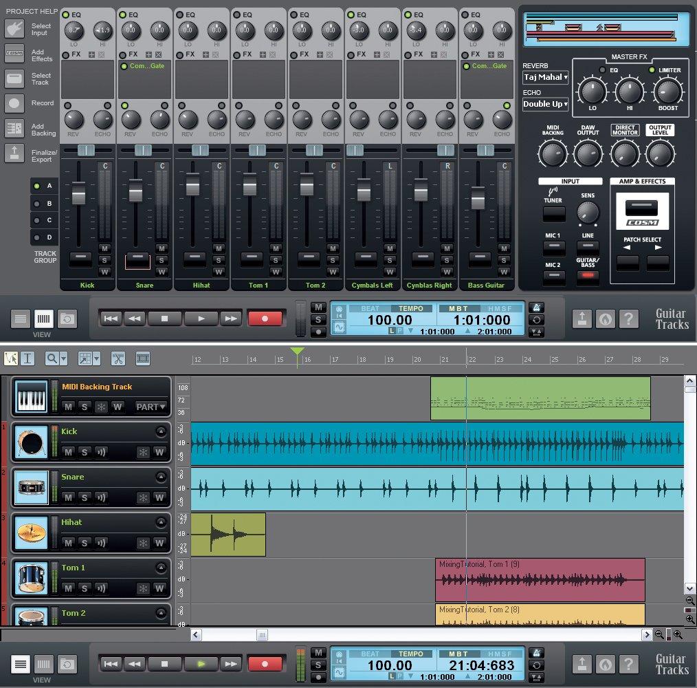 Interfaces V-Studio 20 VStudio20 Neuf garantie 3 ans Cartes Son Cakewalk