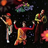 World Clique: Deluxe 2Cd Edition /  Deee-Lite
