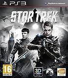 PS3 STAR TREK : 2013 (EU)