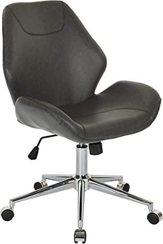 OSP Home Furnishings Chatsworth Office Chair