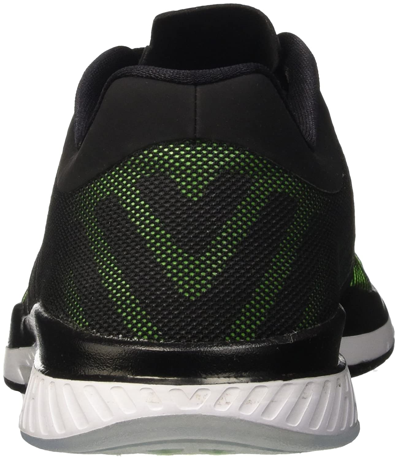 buy popular d4ef4 a47f5 Nike Speed Zoom TR3 Chaussures de Sport Homme  Nike  Amazon.fr  Chaussures  et Sacs