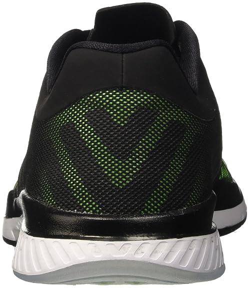 Zoom Homme Sport Chaussures Nike Nike Tr3 De Speed z5Swqxw8XY
