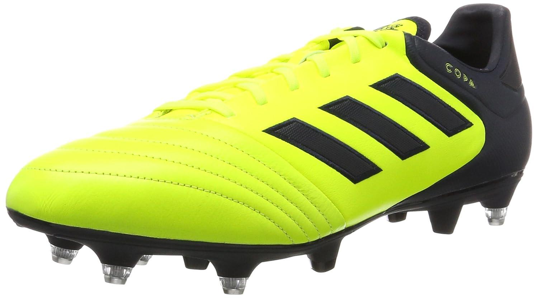 Adidas Herren Copa 17.2 Sg Fußballschuhe