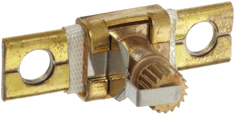 Siemens SMFH52 Heater Element 15.1-16.0A Motor Full Load Current Class SMF