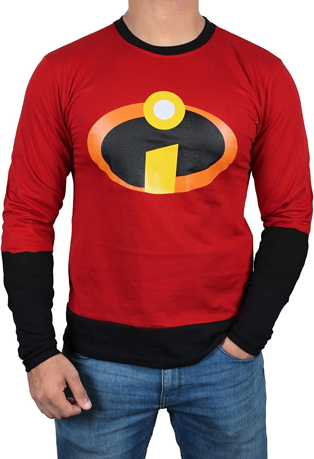 Top 9 Mr Miracle Shirt
