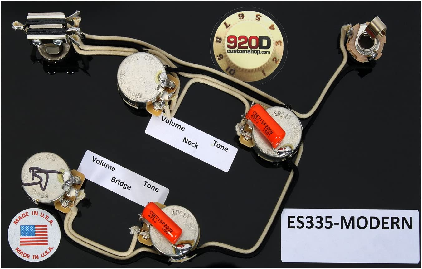 Es335 Wiring Diagram from images-na.ssl-images-amazon.com