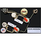 Fabulous Amazon Com 920D Wiring Harness For Gibson Epiphone Flying V For Wiring 101 Olytiaxxcnl