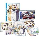 さくら荘のペットな彼女 Vol.7 [DVD]