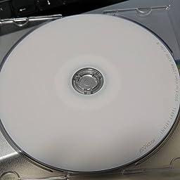 Amazon Co Jp ビクター Victor 1回録画用 Dvd R Vhr12jpsj1 片面1層 1 16倍速 枚 パソコン 周辺機器