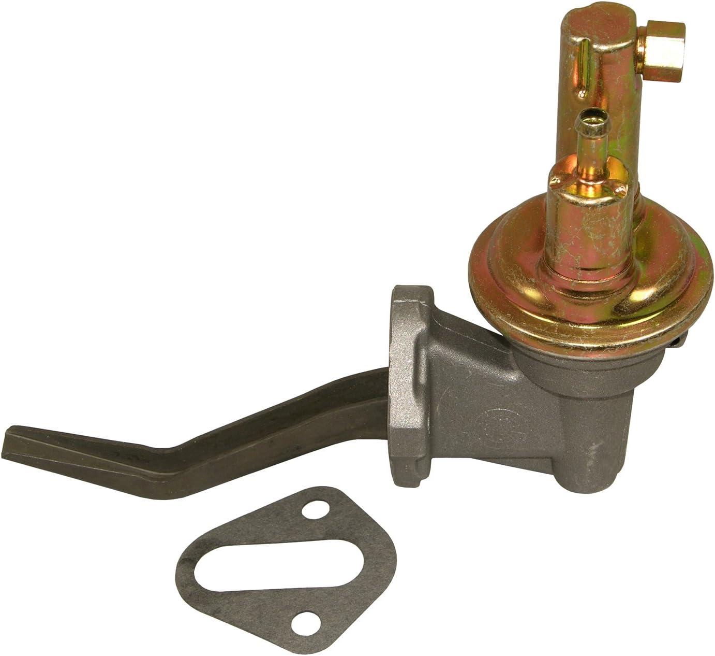 Airtex 60237 Fuel Pump