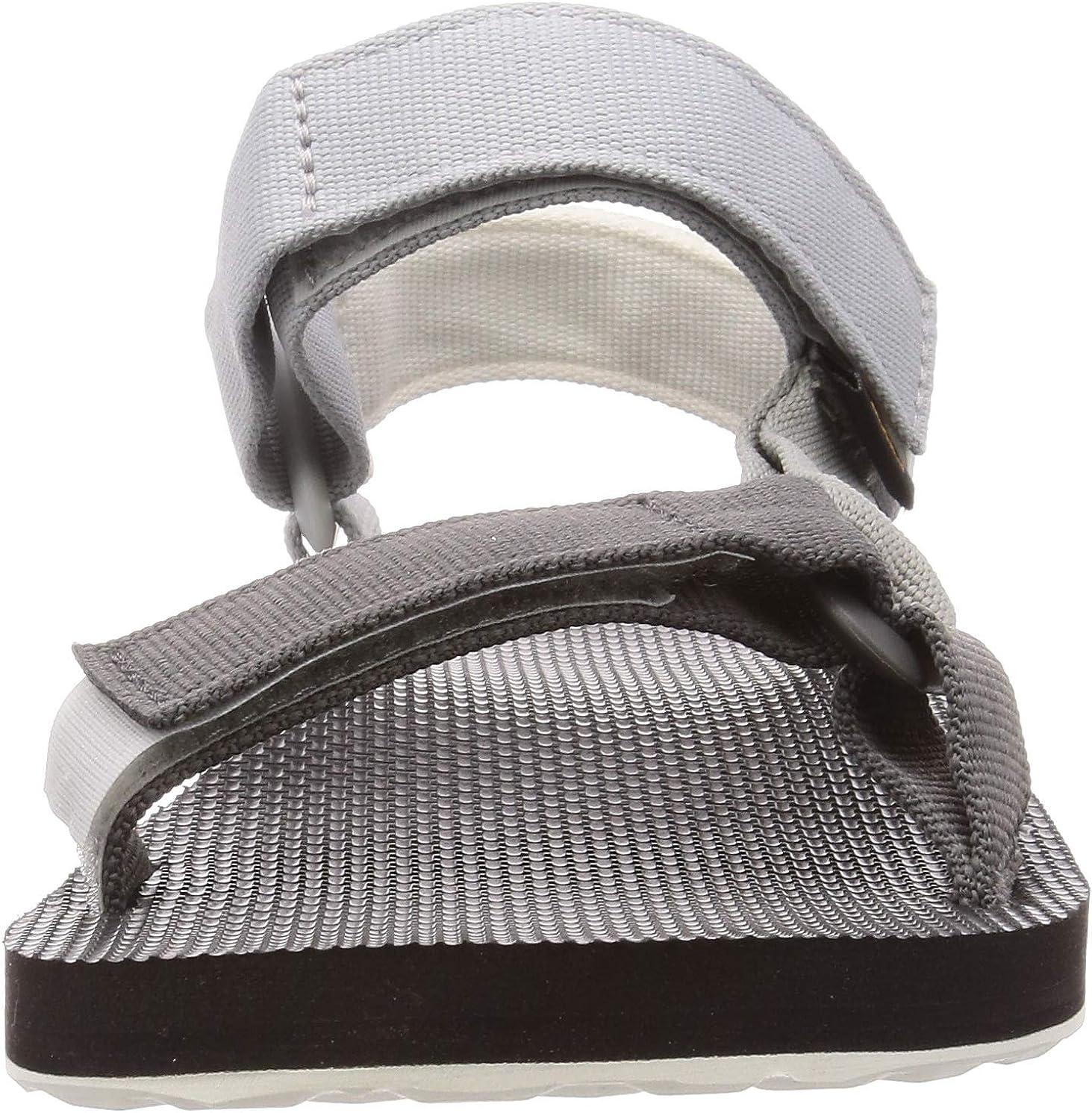 Teva Men's Original Universal Sandal Grey Multi