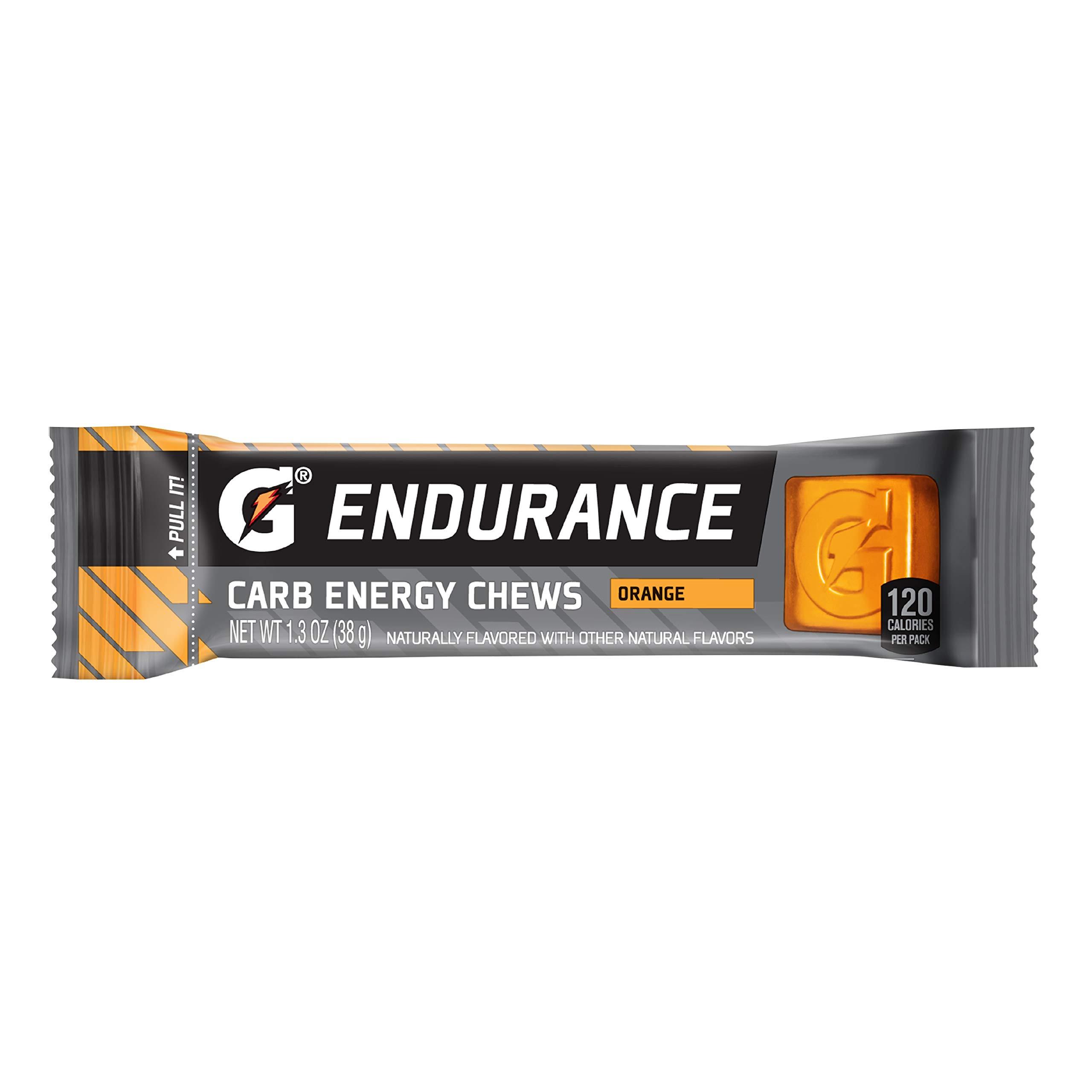 Gatorade Towels Amazon: Amazon.com : Gatorade Endurance Carb Energy Chews, Fruit
