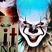 It A Coisa, Stephen King - Livros Amazon.com.br