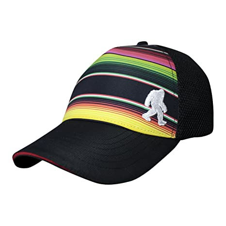2cdb2f683213b Image Unavailable. Image not available for. Color  Headsweats  7755-401SBFBAJA Soft Tech Trucker ...