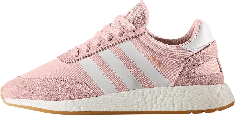adidas Iniki Runner W Icey Pink White