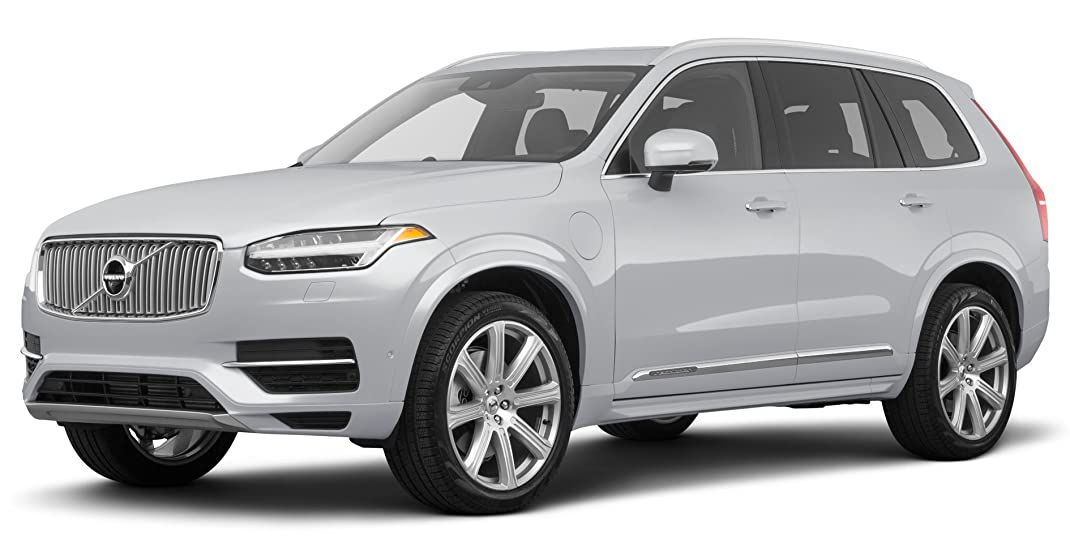 2017 volvo xc90 reviews images and specs. Black Bedroom Furniture Sets. Home Design Ideas